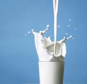 TFA Flavour Concentrates - 30ml - Dairy Milk Flavour