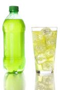 TFA Flavour Concentrates - 30ml - Citrus Punch Flavour