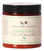 Harvey Prince Organics Ker vegan Hair Masque, 240ml