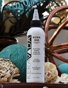 Keravada Kera1010 - Severe Breakage Shedding & Scalp Issues - 120ml