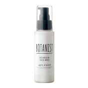 BOTANIST Botanical Hair Milk Moist 80mL