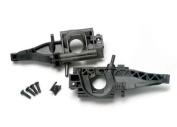 Traxxas 5329 Rear Bulkhead, Revo, Model