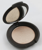 Becca Shimmering Skin Perfector Pressed - Opal 5ml / 2.4 g by Becca Cosmetics