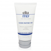 Elta MD Skincare Post Procedure Laser Enzyme Gel 60ml