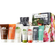 Origins 'Superstar Minis' Skincare Gift Set Boxed