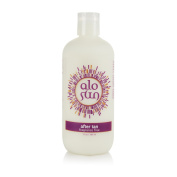 Alosun After Tan fragrance free,350ml