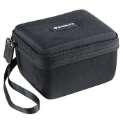 Caseling Hard Case Bag Box Holder for Card Games. Holds Up to 350 Cards. Includes 2 Moveable Dividers. Size: 4 Colour