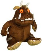 Gruffalo: Large Plush by Kids Preferred, Model