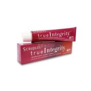 Scruples True Integrity Hair Colour 60ml (58.2 g)
