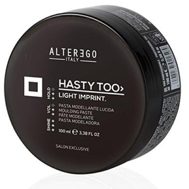 Alter Ego Hasty Too Create & Texturise Light imprint 100 ml