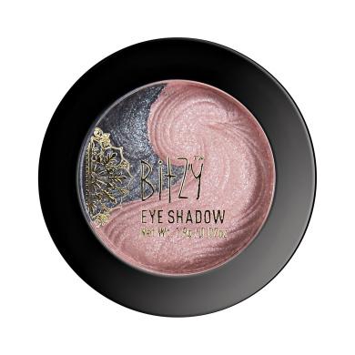 Eye Shadow Independence