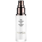 Hourglass Cosmetics Veil Mineral Primer SPF 15 30ml by Hourglass Cosmetics