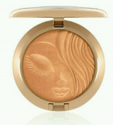MAC Mariah Carey Extra Dimension Skinfinish ~ 10ml