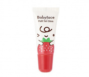It'S SKIN NEW Babyface Petit Tint Gloss 8g
