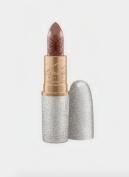 MAC Mariah Carey Lipstick I Get So OCC
