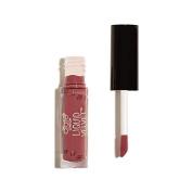 Ciate London Liquid Velvet Matte Liquid Lipstick in Pin Up - Travel Size