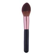 DATEWORK Foundation Concealer Blush Powder Brush