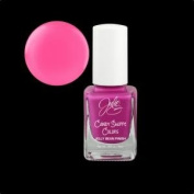 JulieG Candy Shoppe Nail Colour