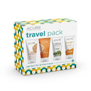 ACURE Essentials Travel Size Kit
