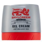 Brylcreem Hair Gel Cream - 150 ml by Brylcreem