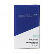 Capri Blue - 190ml Bar Soap - Volcano by Capri Blue
