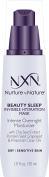 Nurture by Nature Beauty Sleep Invisible Hydration Mask, 1 Fluid Ounce