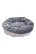 Pet Maison Lenny Donut Pet Bed Pet Bed