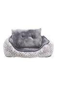 Pet Maison French Country Cuddler Pet Bed Pet Bed