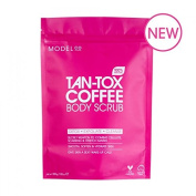 TAN-TOX COFFEE BODY SCRUB - 200G
