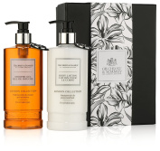 London Collection Body Care Box Sets, 460ml