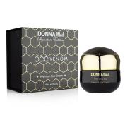 Donna Bella Signature Edition Bee Venom Premium Eye Cream