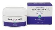 Mellisa B Naturally - Pack your Bags Eye Cream - 15ml
