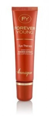 Annique Forever Young Eye Therapy