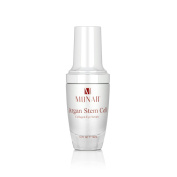 Monar Argan Stem Cell Collagen Eye Serum