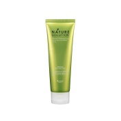 THE PLANT BASE Natural Cleansing Foam 120ml/4.05fl.oz