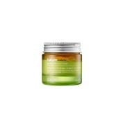 THE PLANT BASE Blending Moisture Cream 50ml/1.69fl.oz