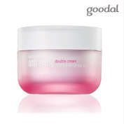 GOODAL Keratina Anti-ageing Double Cream 50ml