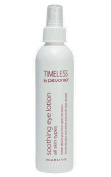 Timeless by Pevonia Soothing Eye Lotion - 250ml