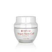 Monar Argan Stem Cell Refining Peel