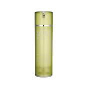 THE PLANT BASE Hydrating Bamboo Emulsion 125ml/4.22fl.oz