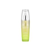 THE PLANT BASE Skin Essence 40ml/1.35fl.oz