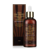 New Sidmool Saccharo Ferment Sparkle First Ampoule 100ml