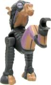 LEGO Star Wars Minifig Sebulba