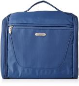 Travelon Mini Independence Bag