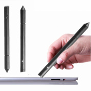 Touch Pen,2in1 Universal Touch Screen Pen Stylus For iPhone iPad Tablet Phone PC by Sunfei