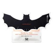 [Wish Formula] The Bat Eye Mask With Centella Honey Fermented Essence - 1pcs