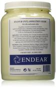 Endear Sulphur Inflammation Soft Mask, 1040ml