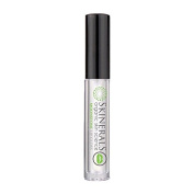 Skinerals Organic Moonstone Lip Gloss Moisturise Lips Natural Safe and Effective Lip Treatment