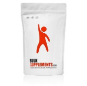Bulksupplemets Pure Soy Protein Isolate Powder
