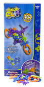 Colour Clix Beginner Project Pack
